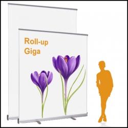 Roll-up Giga